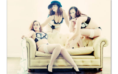 CELEBRATE WHO YOU ARE – YORKSHIRE BOUDOIR PHOTOGRAPHY