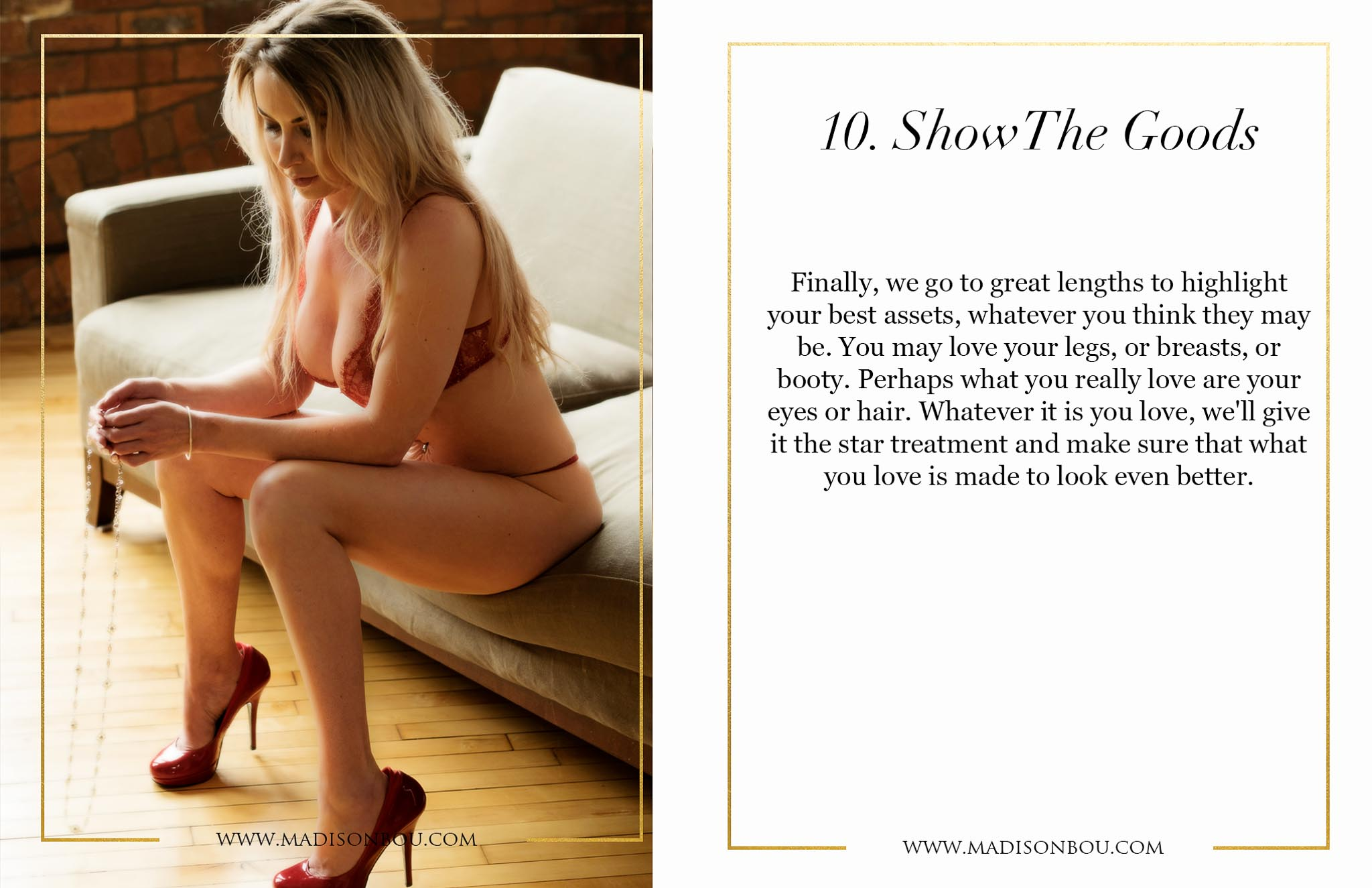 10-show-the-goods-top 10 boudoir poses