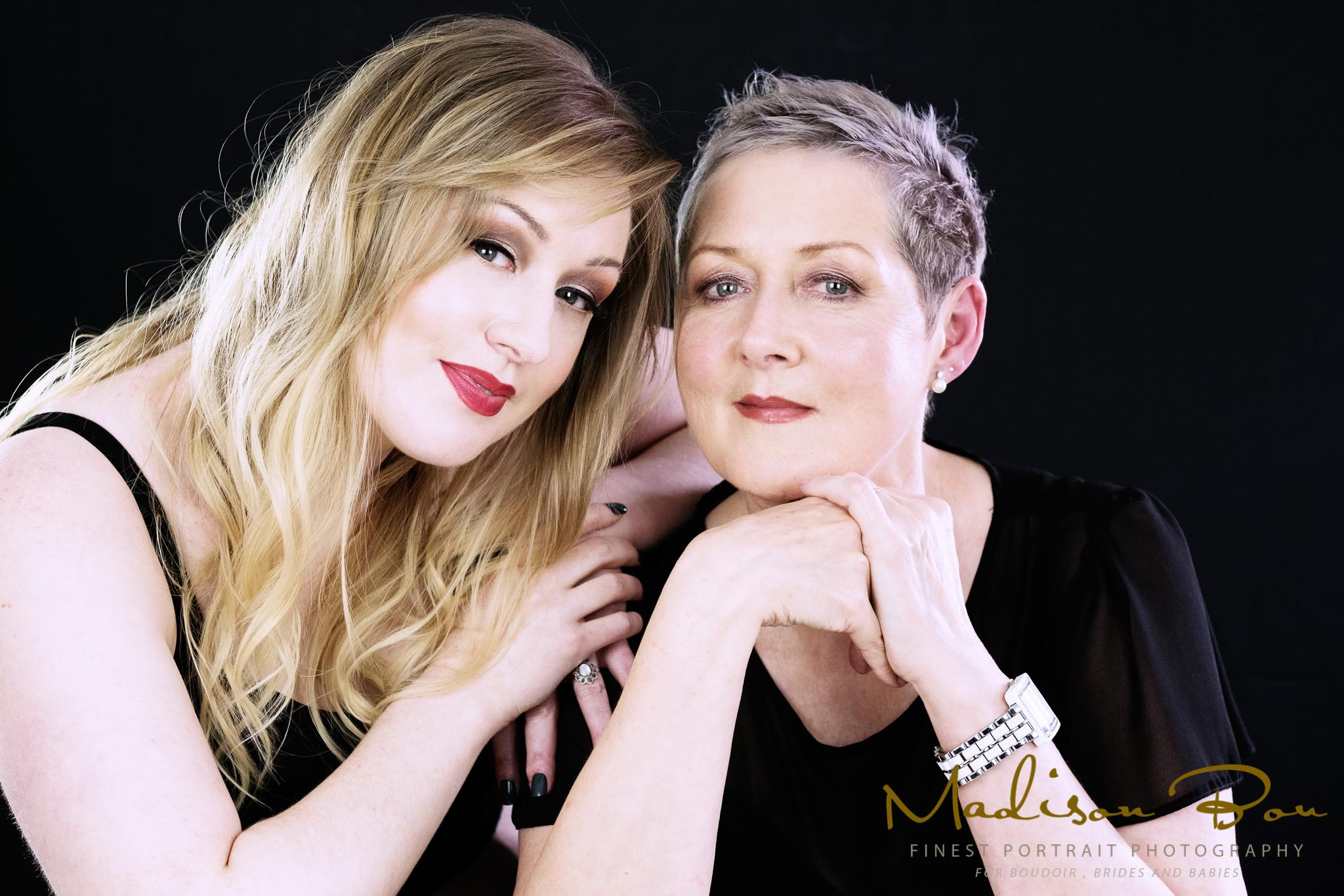 mum and daughter photo shoot-NB-085ffpm