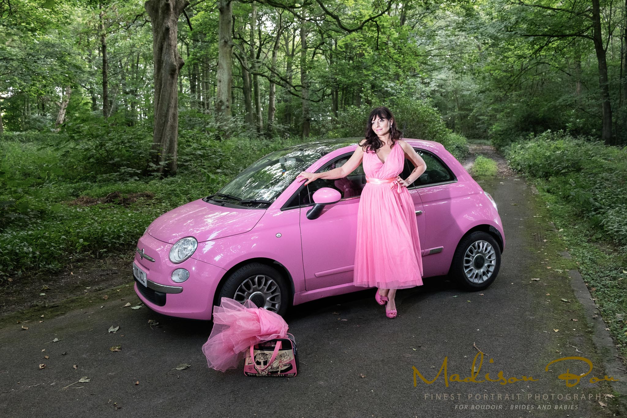 pretty-in-pink-