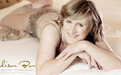 WHY IS GOOD BOUDOIR PHOTOGRAPHY EXPENSIVE?