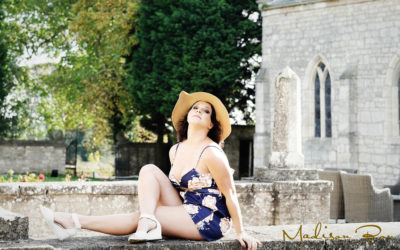 YORK PHOTOGRAPHERS – I'M SO INCREDIBLY HAPPY WITH MY PHOTOS I CAN'T STOP STARING AT THEM