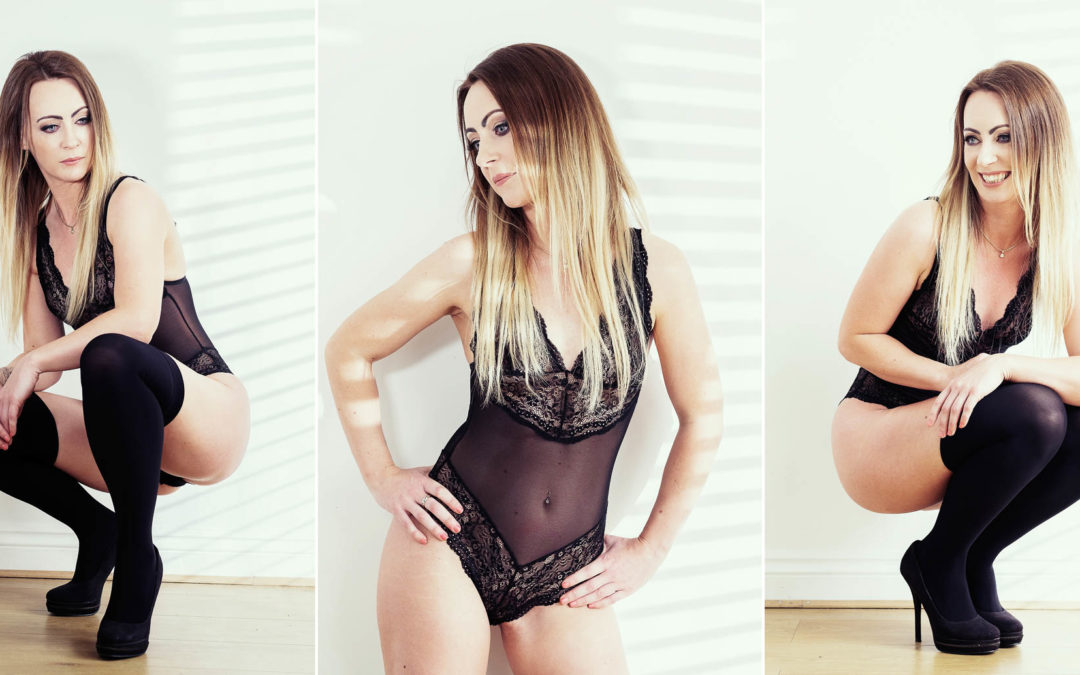 FABULOUS AT 40 BOUDOIR – THANK YOU FOR HELPING ME GET MY SELF CONFIDENCE BACK