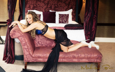 YORK BOUDOIR PHOTOGRAPHER – SO YOU'RE THINKING YOU CAN'T DO THIS
