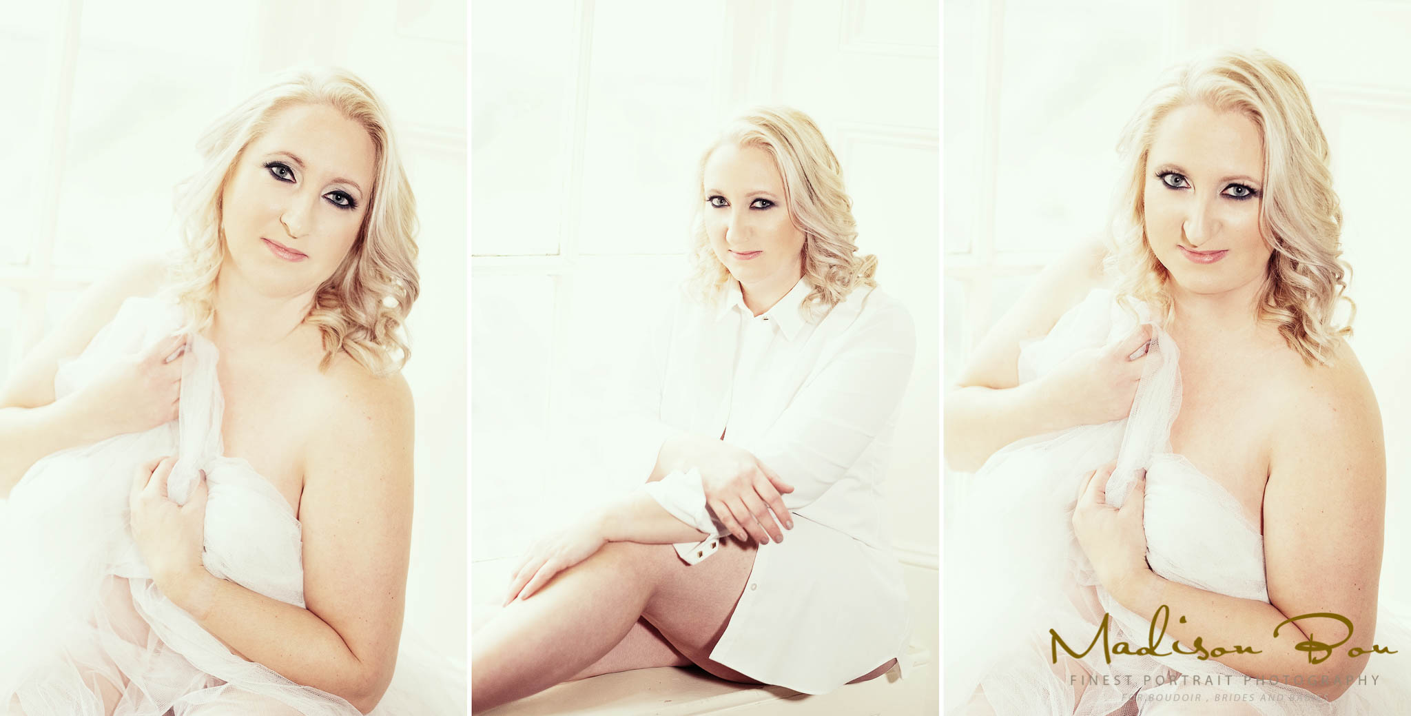 BOUDOIR PHOTOGRAPHERS YORKSHIRE