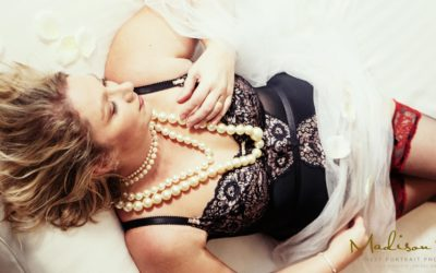 """A FAB AT 50 BOUDOIR STYLE PHOTOSHOOT –  """"I JUST WANTED SOMETHING TO MAKE ME FEEL GOOD"""""""