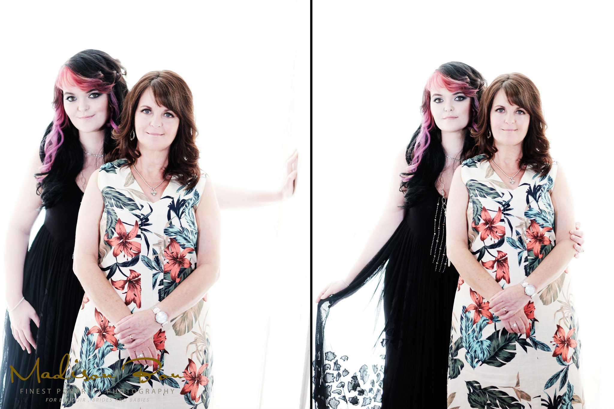 mother-and-daughter-photoshoot-