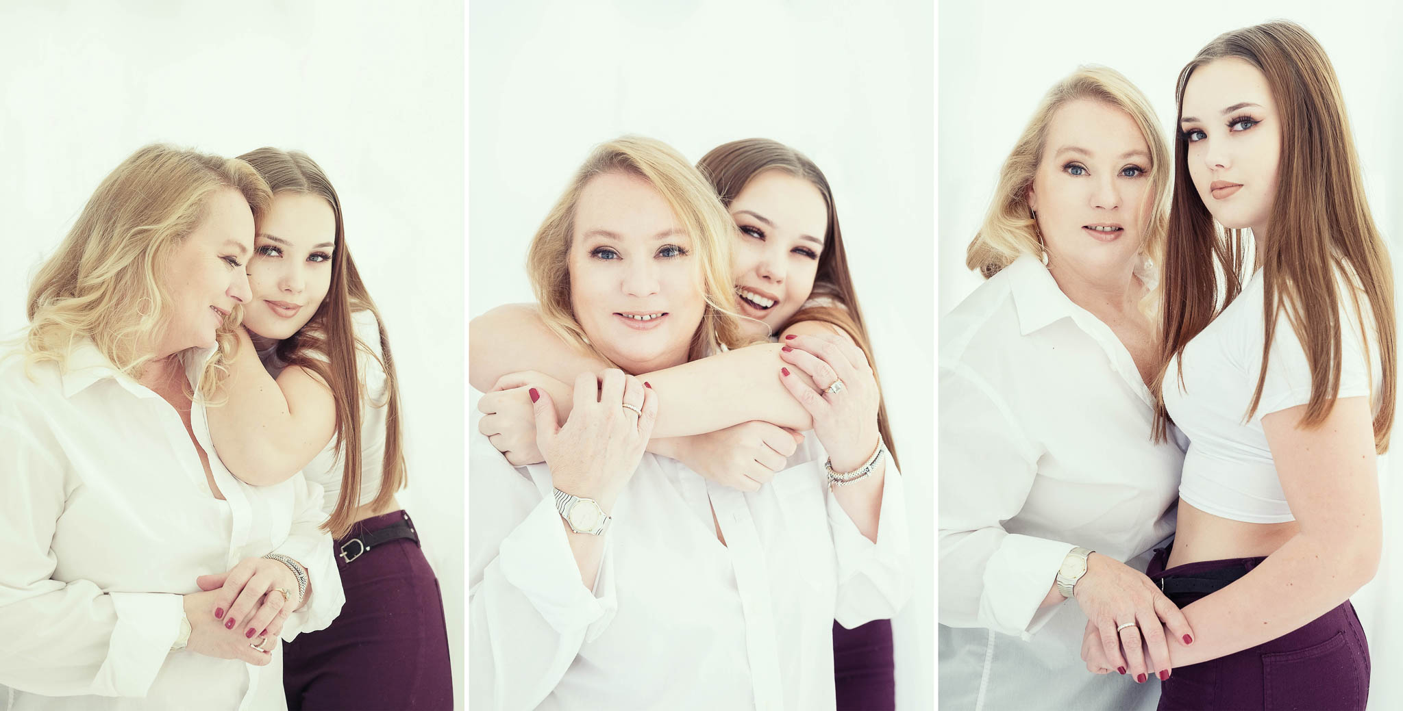 mums-and-daughters-