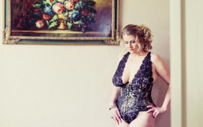 WHY A BRIDAL BOUDOIR PHOTOSHOOT IS THE PERFECT GIFT FOR THE GROOM (AND FOR YOU)