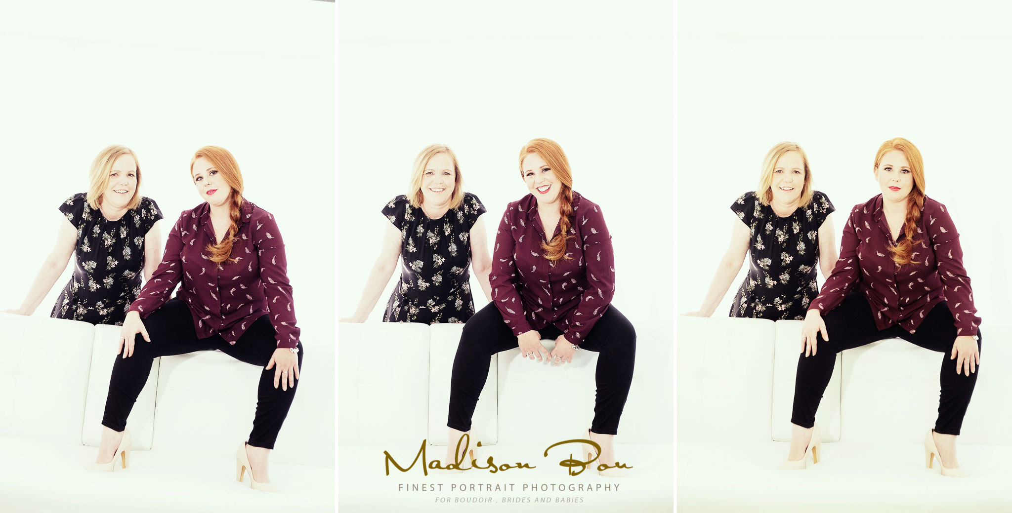 photoshoot-for-mum-and-daughter-